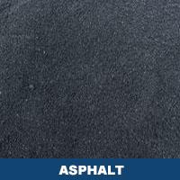 Cherry Hill Concrete Cleaning Asphalt