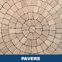 Cherry Hill Concrete Cleaning Pavers