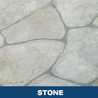Cherry Hill Concrete Cleaning Stone