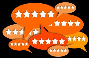 Cherry Hill Power Washing Reviews Aqua Boy Reviews