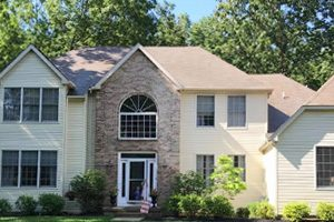 Highest Rated Marlton Power Washing After