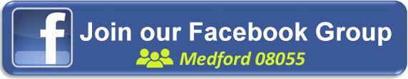 Medford Power Washing Medford 08055