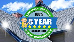 Medford's Best Soft Wash Roof Cleaning Medford, NJ