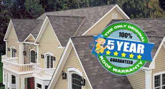 The Best Medford Power Washing