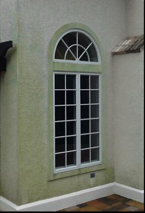 Softwash_window