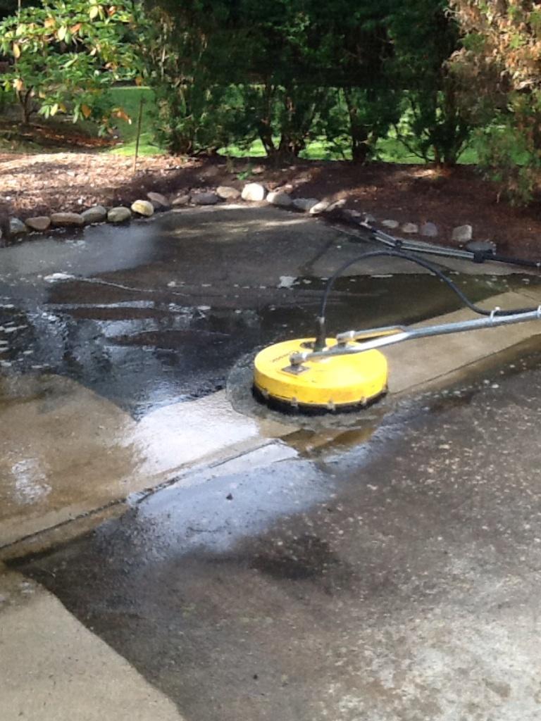 South Jersey Pool Deck Cleaning Aqua Boy Powerwashing