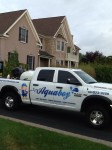 Mount Laurel Power Washing