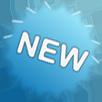 label_blue_new