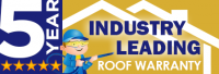 Medford Roof Cleaning