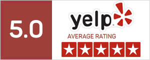 Medford Roof Cleaning Reviews - Yelp